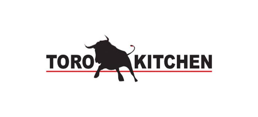 Toro Kitchen