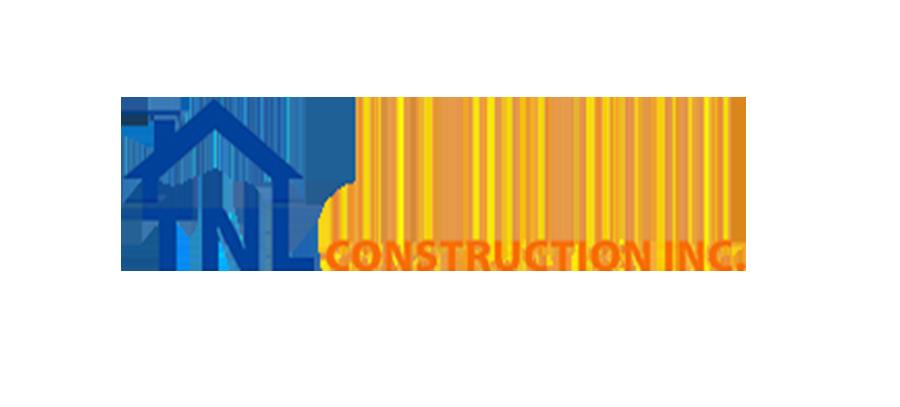 TNL CONSTRUCTION INC