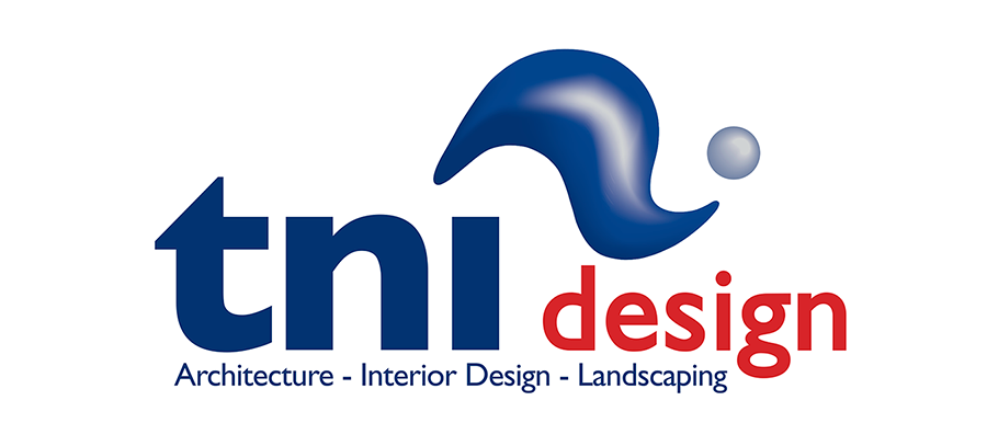 TNI Design