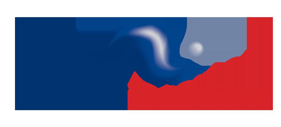 TNI Interiors